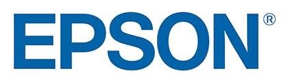 Epson Drucker Service