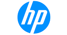 HP Drucker Service