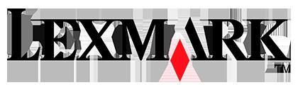 Lexmark Drucker Service