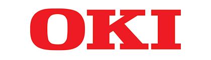 OKI Drucker Service
