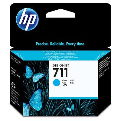 HP Designjet Verbrauchsmaterial