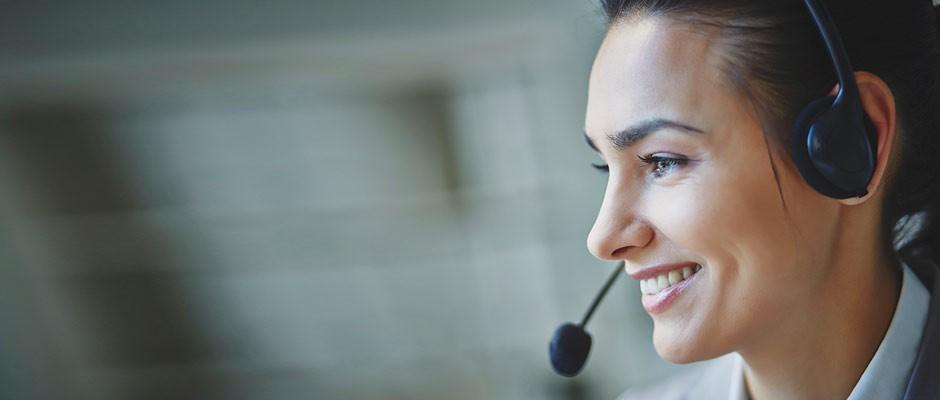 Printer-Service-Hotline